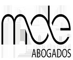 logo abogados Tenerife Sur