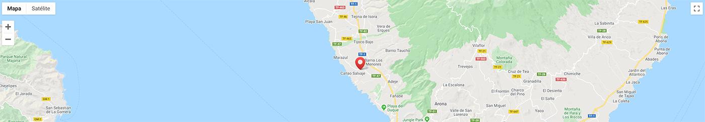 abogado Tenerife Sur