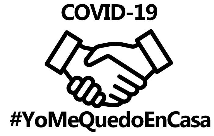 alquiler vivienda Covid 19