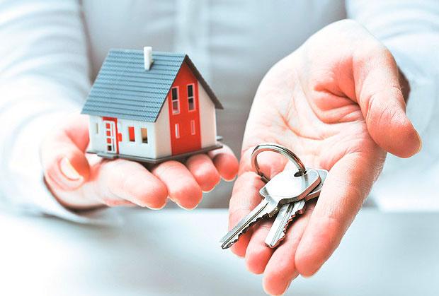 alquiler vivienda estado alarma