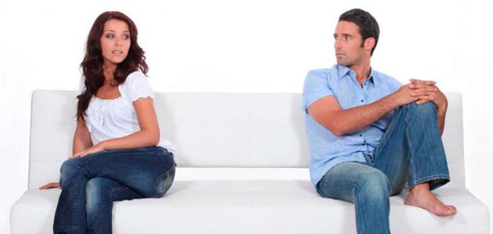 regimenes economicos matrimonio