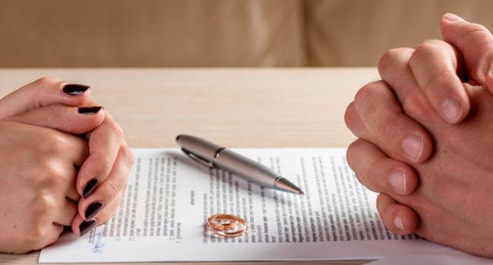 Tipos de Régimenes Económicos en el Matrimonio