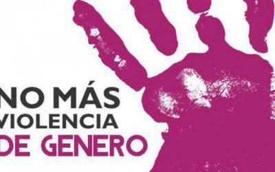 Cómo Actuar en los Casos de Violencia de Género