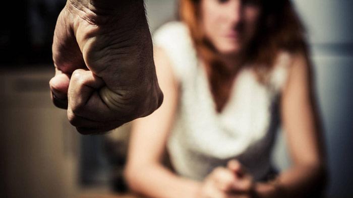abogados tenerife sur violencia de genero