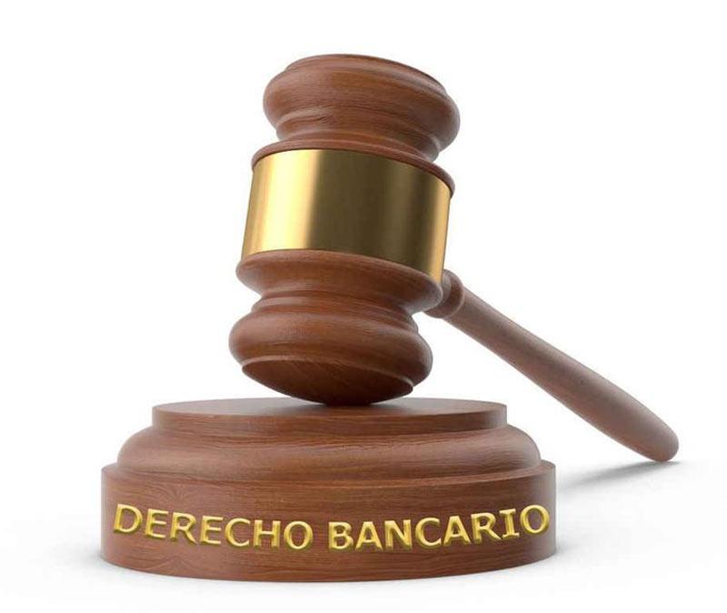 abogado tenerife derecho bancario
