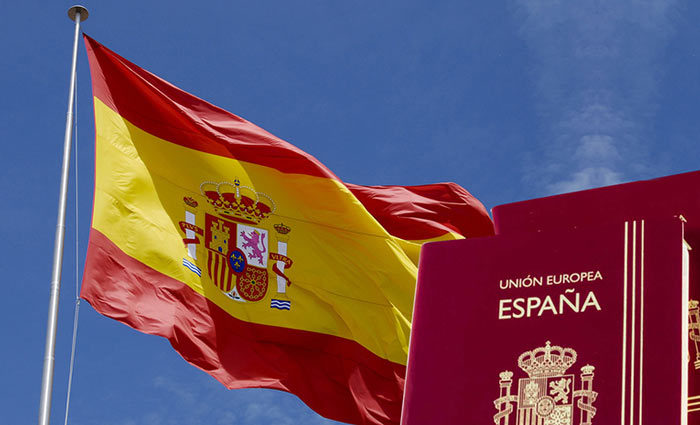 abogado tenerife nacionalidad española